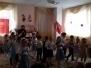 """Утренник """" День Победы"""" в старшей группе 2017"""